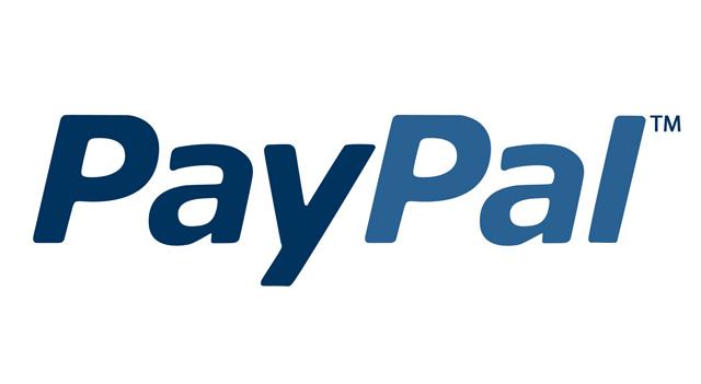 Come richiedere la Carta Prepagata Paypal?