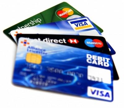 Migliori Carte Prepagate Ottobre 2017: le offerte di Banca Sella,Deutsche Bank eWebank