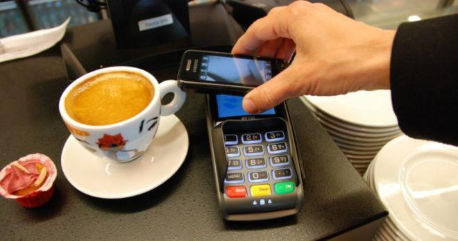 Carta Prepagata. Acquisti Senza Carta Di Credito