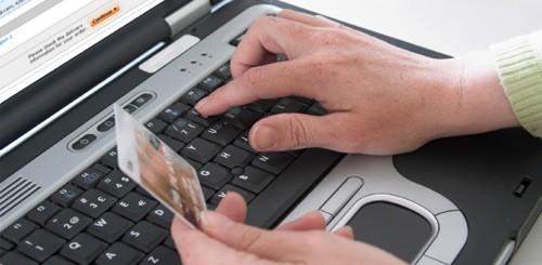 Prestiti-online.com: il portale semplice e immediato per richiedere prestiti online