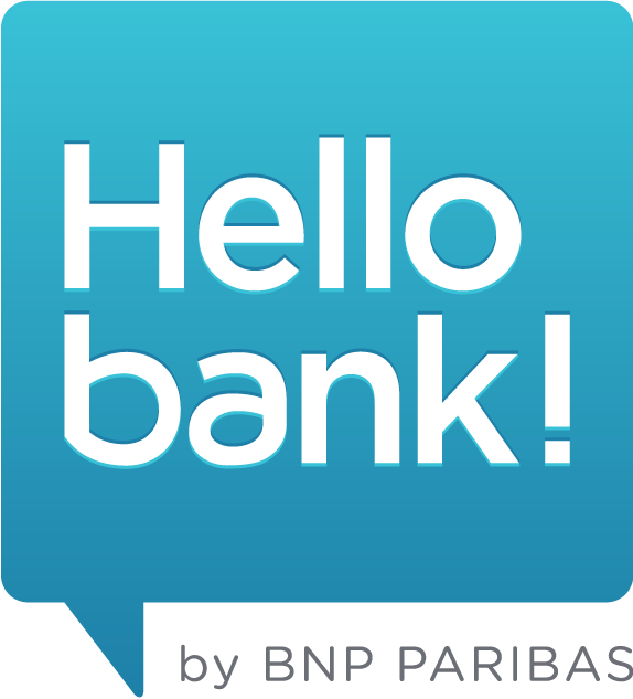 Conto Corrente Online Hello! Money di Hello! Bank